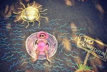 Wee Can Too Art / A marca Wee Can Too foi fundada com a missão de trazer materiais de arte para bebês e crianças, oferecendo produtos da mais alta qualidade, feitos a partir de pós de frutas e vegetais, além de ingredientes à base de plantas. Todos os produtos são naturais, e produzidos a partir de ingredientes seguros, sem produtos químicos, corantes e conservantes. Cores que vêm da natureza! | Disponível em www.rebento.pt