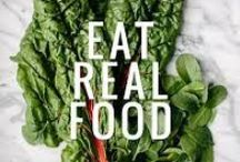 From the Blog / Articles based on Real Food, serving us with inspiration and information