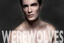 Werewolves of Chicago: Howard: The Underdog / Suspense, Love and Wolves. In the wake of taking down the Russian mafia, runt wolf Howard has finally come into his own. And now that he's falling for a blue-haired girl, he has to discover what it means to be powerful before facing the greatest challenge of all, his past. Available in Kindle Unlimited.