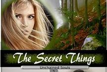 Book Reviews / Reviews found on Rugged Christian Fiction http://www.reneeblare.com