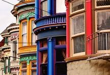 awesome buildings,castle &homes, etc. / awesomeness from around the world