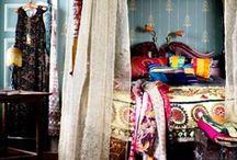 homes, decor, idea's, attic's, porches,lanai's and back yards