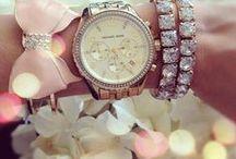 clocks#timepieces#pocketwatches