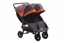 Stroller Rentals in Orlando, Florida (Disney World, Universal, Sea World) by Simple Stroller Rental / Simple Strollers rents Baby Jogger City Mini and City Mini GT strollers, BOB Revolution strollers, Joovy Caboose, and Special Tomato EIO wheelchair strollers. Use Pinterest to find a coupon and save!