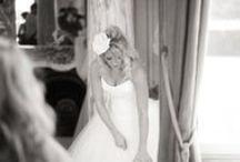 Gosfield Hall Wedding / Wedding Photography at Gosfield Hall in Essex