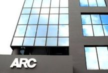 ARC [THE PLACE]