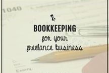 Bookkeeping tips / Check out these top bookkeeping tips. If you need an extra hand, why not get in touch with us at Jim Lyons Services.