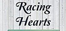 Racing Hearts / Full of hope for the future, a young couple sets off on a new adventure, but challenges soon arise and their fresh love faces a trial of almost insurmountable odds...when hearts race in the Rocky Mountains.