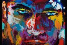 Art addict / art, artists, perth art, street art, urbanart, graffiti, colour, inspiration, inspire, watercolour, ink, sculpture, design, paint, paintings, personal.
