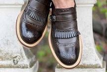 Loafers / Selected Homme