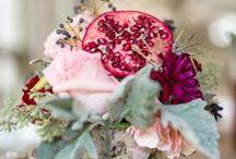Architetto fiorista / Fiori e Garden design
