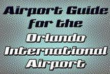 Kids Airplane Travel Tips