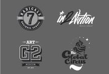 LOGOFOLIO / Motion Graphics Design Showreel 2010-2015