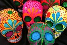 Halloween / party ideas, spooky craft for kids, trick or treat, glam costume