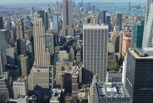 NYC / New York msimsi