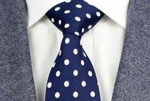 Krawattenknoten / Hier sammeln wir Anleitungen für die unterschiedlichsten Krawattenknoten. Schaut auch auf unserem Blog vorbei: https://www.krawatte.net/Herrenmode-Blog/category/krawattenknoten/