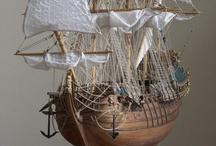 SailSale