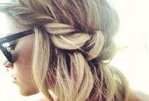 vlasy asi - hair