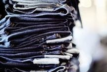 DIY clothes and Ideas