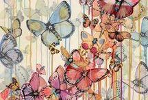 clip art / by cynthia gardiner