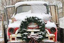I F***ing Love Christmas