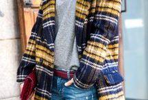 Cose da indossare (inverno)