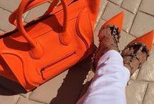 Bags&Backpacks