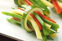 ◕Mediterranean Diet / recipes, mediterranean diet, fresh ingredients, mediterranean food,