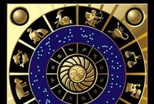 Astrologer, Psychic Medium Consultant on WhatsApp: +27843769238 / I am a psychic channel and angel healing practitioner offering Medium Reading With Shockingly Accurate Predictions and Answers To Your Love, Relationship, Lucky charms,  Marriage, Life, Spiritual Guidance, Justice, Family, Protection, Happiness, Business, Jobs, Career & Wealth With Confidential and Personal Results. Blessings!