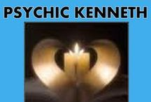 Quick Reconciliation Spells, Psychic Reading on WhatsApp: +27843769238 / Get 24/7 Online Accurate Psychic services for: Intuitive Business Consultations, Coaching for Personal Growth, Career Success, Spiritual Development, Life Coaching, Celebrity Psychic Medium Readings with a Clear Perspective View of Your Past, Present and Future Life!