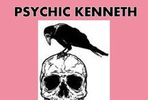 Witchcraft spells for love, Psychic Reading on WhatsApp: +27843769238 / Accurate Psychic, Live psychic Reading, Love Psychic Readers, Online Psychics, Psychic Readings Online, Distance Psychic Reader, Online Psychic Readings, Love Psychic Online