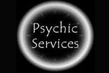 Real psychic love readings on whatsapp: +27843769238 / #1 Ranked Accurate Love Psychic Reader, Spell Caster, Sangoma and African Traditional Healer Kenneth based in Greater Sandton City South Africa; offers online love spells that work, lost love spells, magic spells, marriage and love binding; restore broken marriages;
