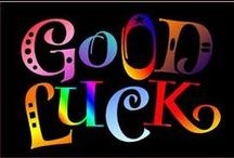 Good luck spells, success spells on whatsapp: +27843769238 / #1 Ranked Accurate Love Psychic Reader, Spell Caster, Sangoma and African Traditional Healer Kenneth based in Greater Sandton City South Africa; offers online love spells that work, lost love spells, magic spells, marriage and love binding; restore broken marriages;
