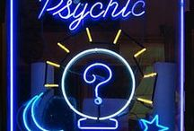 Ask Psychic Reader on WhatsApp: +27843769238 / Psychic medium Kenneth powers have the ability to sense and communicate with beings and energies in other dimensions, including spiritual connection of the other world and connecting you to the ancestors and our lost loved ones with their spiritual messages for guidance and blessings.