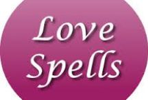 Prof Kenneth Love Spells / I fix love & relationships breakups with love psychic readings, change your lover's mind, family reunion, weight loss, restoring your luck, career, business and life success, native and  spiritual traditional healing, fortune telling, psychic life guidance for a successful life hood; bringing peace at home / work, protection of property, blessing couples to get babies. Get Confidential and Personal Results.