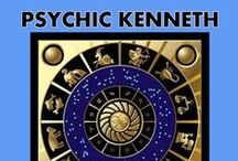 Psychic reader with special abilities on WhatsApp: +27843769238 / Master of Fortune Telling and Psychic Spells for: Intuitive Business Consultations, Coaching for Personal Growth, Career Success, Spiritual Development, Life Coach, Celebrity Psychic Medium Readings with a Clear Perspective View of Your Past, Present and Future Life!