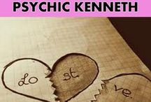 Lost Love / Reuniting Love Spell / Are you looking for an effective Lost Love / Reuniting Love Spell? I immediately I cast this strong and powerful spiritual reuniting love spell on your behalf then lover will feel mysteriously compelled to return to your heart unconditionally; Gifted Love Psychic Reader Kenneth; Please Call, Text or WhatsApp: +27843769238