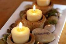 Candle Healing Spells / #1 Ranked Holistic Healer, Reiki, Psychic Reader, Spell Caster & African Healing with Medium and Fortune Telling for: Intuitive Business Consultations, Coaching for Personal Growth, Career Success, Spiritual Development, Life Coach, Celebrity Psychic Medium Readings with a Clear Perspective View of Your Past, Present and Future Life! Contact Info Line: Please Call, Text or WhatsApp: +27843769238