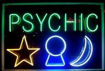 Psychic Advice, WhatsApp: +27843769238 / #1 Ranked Holistic Healer, Reiki, Psychic Reader, Spell Caster & African Healing with Medium and Fortune Telling for: Intuitive Business Consultations, Coaching for Personal Growth, Career Success, Spiritual Development, Life Coach, Celebrity Psychic Medium Readings with a Clear Perspective View of Your Past, Present and Future Life! Contact Info Line: Please Call, Text or WhatsApp: +27843769238