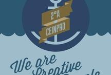SEGUNDO A (2012/2013) / Diseños interesantes relacionados con la tipografía, la maquetación y todo lo que tenga que ver con el diseño gráfico y la creatividad. Seleccionados por 2.º A