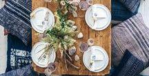 Party Dekoideen / Tischdeko, draußen feiern, Party, Boho, vintage, Blumen, Pflanzen, selbermachen, Dekoideen, Inspiration, Feste feiern, Gartenparty, Anlässe, Geschirr, Blumendeko, DIY Deko, summer party, Sommerfest, urban, ethno, Hochzeit, DIY Hochzeitsdeko, festlich, Büffet, Jahreszeiten, Silvester, Gastgeschenke
