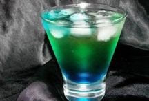 Edibles:Drinks Need To Try.