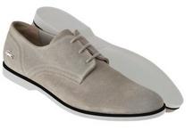 özel ve güzel ayakkabılar ...