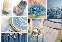 Wedding / Ideas for my wedding