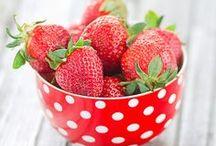 Fab Fruity