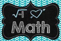 creative mathematics ideas