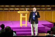 Dr. Gary Habermas - Conference 2014 Speaker