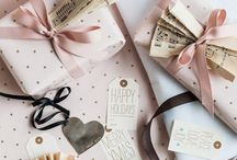 Gift Wrapping Perfection