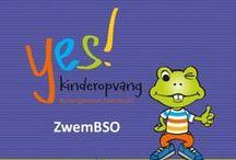 Unieke extra's BSO / Onze BSO's bieden zoveel meer! Wij noemen dit onze 'unieke extra's'. We hebben BSO's in Zwijndrecht, Heerjansdam, Hendrik-Ido-Ambacht en Ridderkerk.