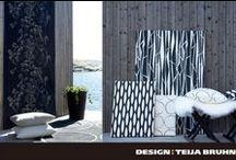 Borås Design